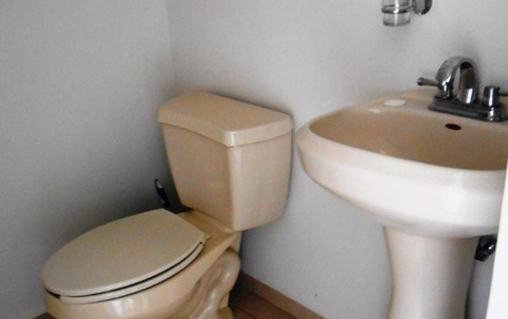 Foto de casa en renta en, cipreses, salamanca, guanajuato, 1135397 no 07