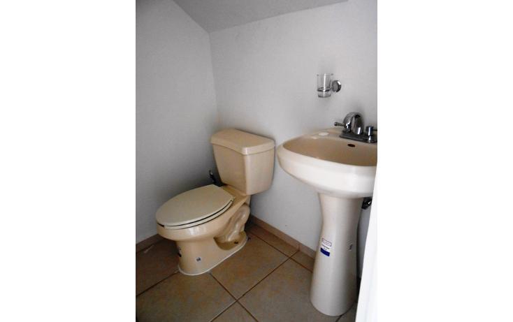 Foto de casa en renta en  , cipreses, salamanca, guanajuato, 1135397 No. 07