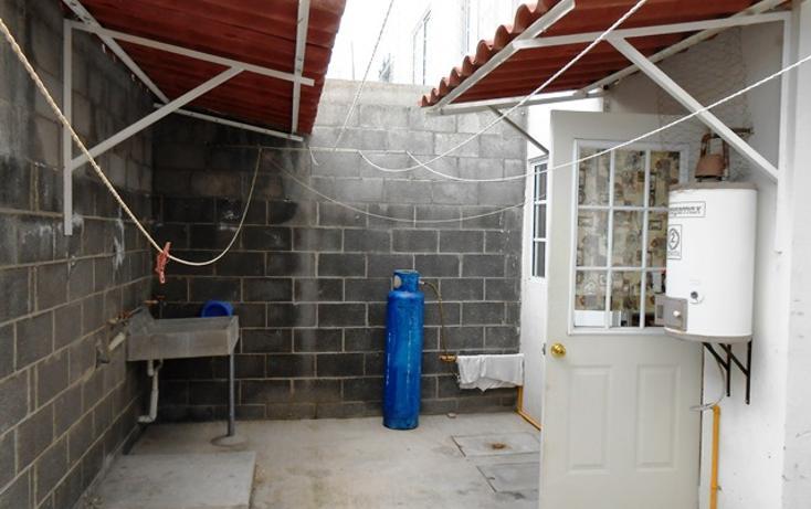 Foto de casa en renta en, cipreses, salamanca, guanajuato, 1135397 no 08