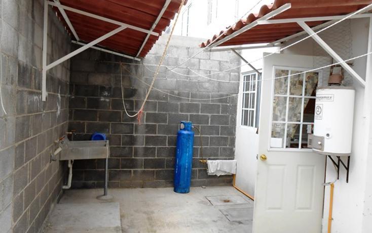 Foto de casa en renta en, cipreses, salamanca, guanajuato, 1135397 no 09
