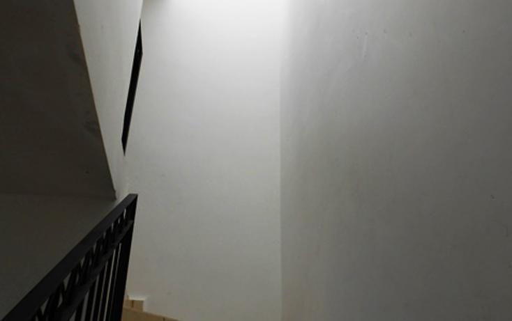 Foto de casa en renta en, cipreses, salamanca, guanajuato, 1135397 no 10