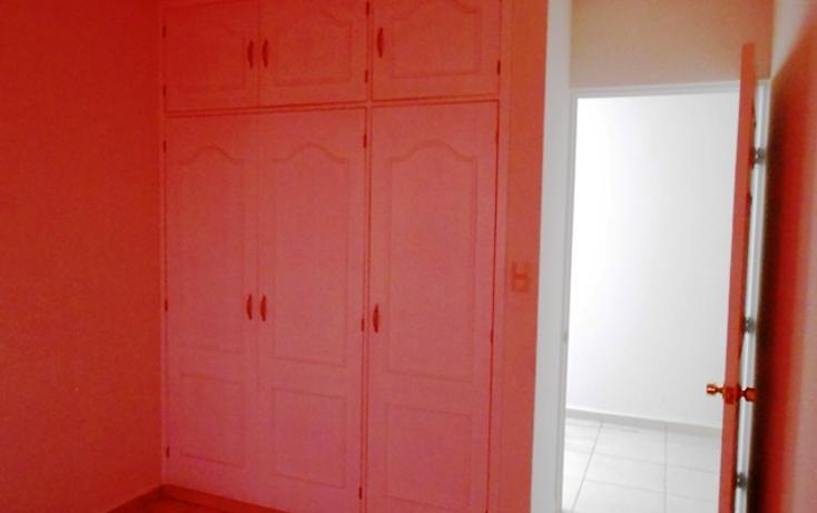 Foto de casa en renta en  , cipreses, salamanca, guanajuato, 1135397 No. 12