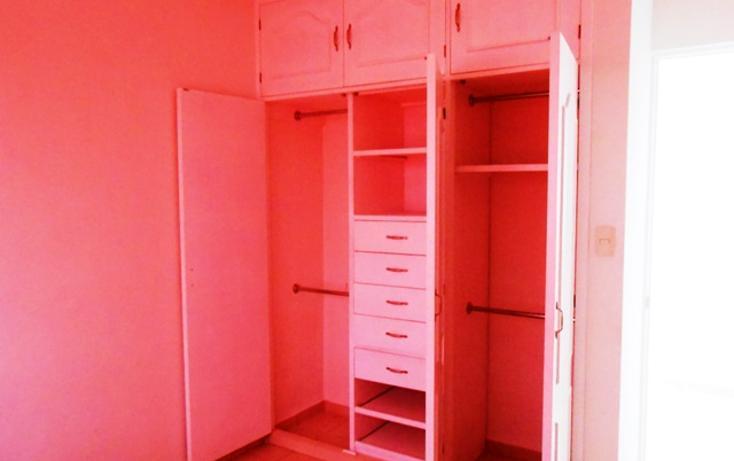 Foto de casa en renta en, cipreses, salamanca, guanajuato, 1135397 no 13