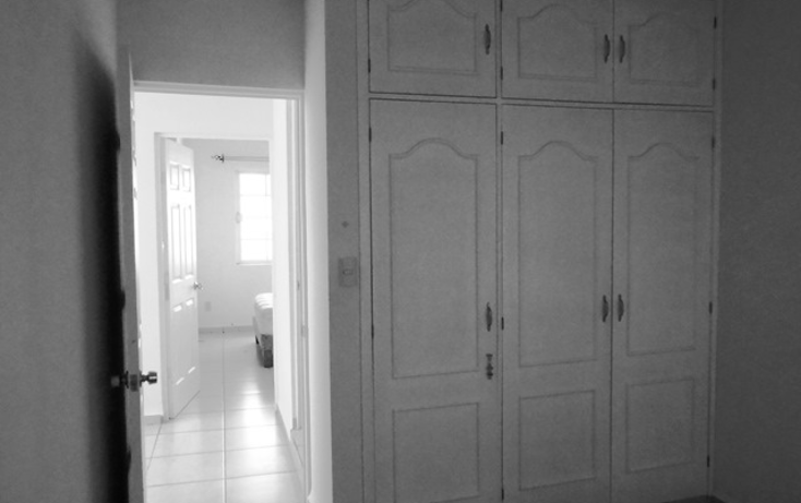 Foto de casa en renta en  , cipreses, salamanca, guanajuato, 1135397 No. 15