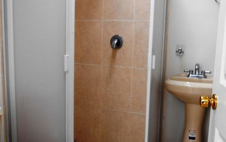 Foto de casa en renta en  , cipreses, salamanca, guanajuato, 1135397 No. 17