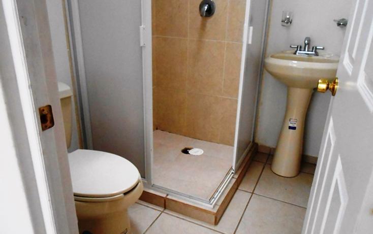 Foto de casa en renta en  , cipreses, salamanca, guanajuato, 1135397 No. 18
