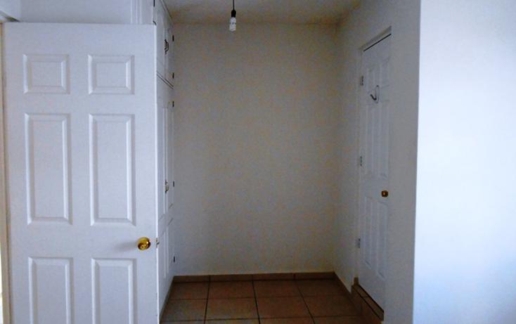 Foto de casa en renta en  , cipreses, salamanca, guanajuato, 1135397 No. 20