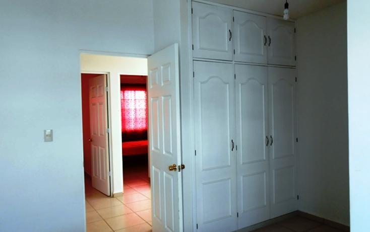 Foto de casa en renta en  , cipreses, salamanca, guanajuato, 1135397 No. 21