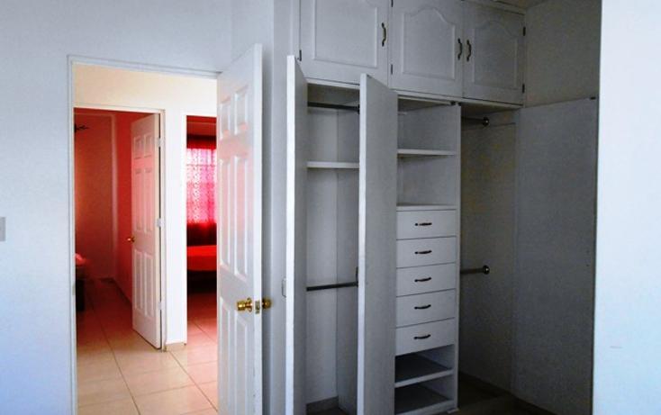 Foto de casa en renta en, cipreses, salamanca, guanajuato, 1135397 no 22