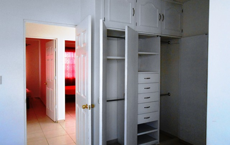 Foto de casa en renta en  , cipreses, salamanca, guanajuato, 1135397 No. 22