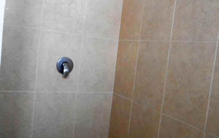 Foto de casa en renta en, cipreses, salamanca, guanajuato, 1135397 no 24