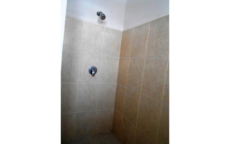 Foto de casa en renta en  , cipreses, salamanca, guanajuato, 1135397 No. 24