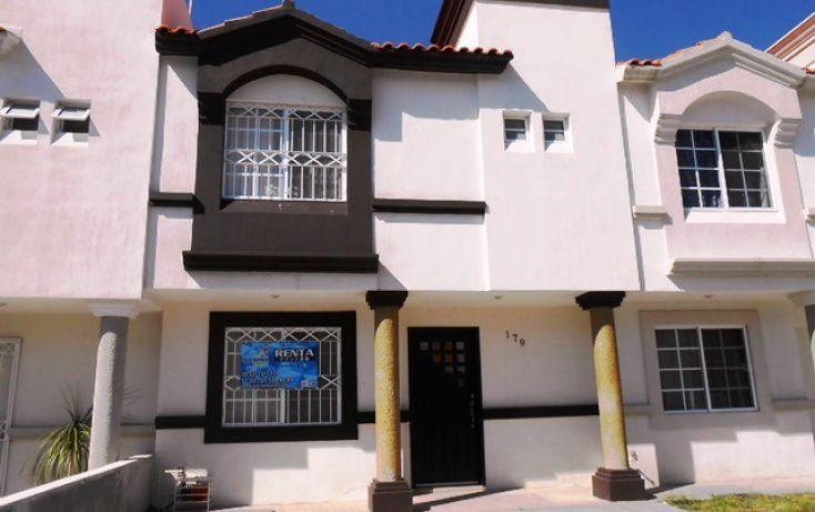 Foto de casa en renta en, cipreses, salamanca, guanajuato, 1148869 no 01
