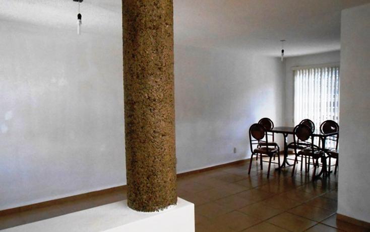 Foto de casa en venta en  , cipreses, salamanca, guanajuato, 1148869 No. 02