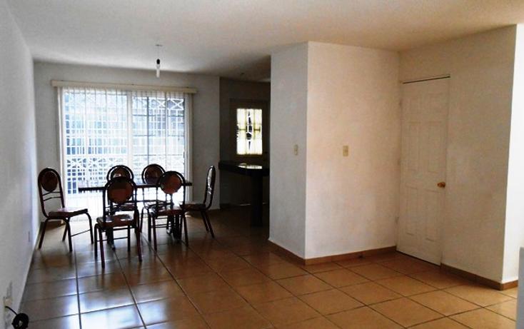 Foto de casa en venta en  , cipreses, salamanca, guanajuato, 1148869 No. 03