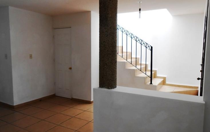Foto de casa en venta en  , cipreses, salamanca, guanajuato, 1148869 No. 04
