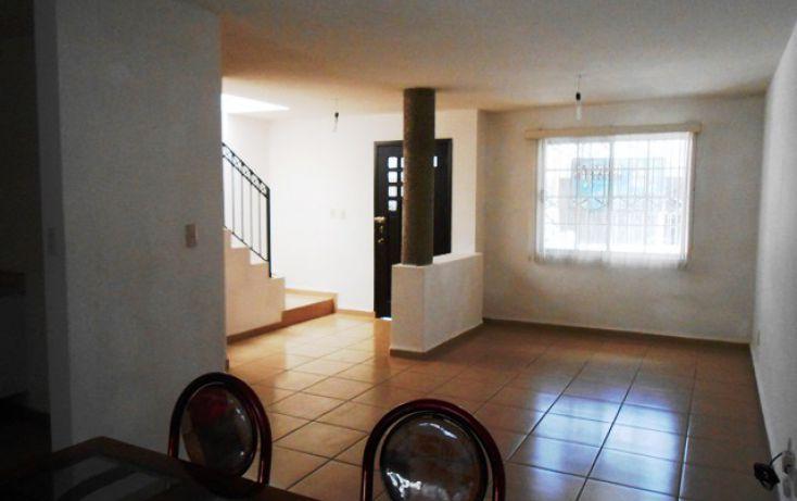 Foto de casa en renta en, cipreses, salamanca, guanajuato, 1148869 no 05