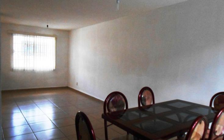 Foto de casa en venta en  , cipreses, salamanca, guanajuato, 1148869 No. 06