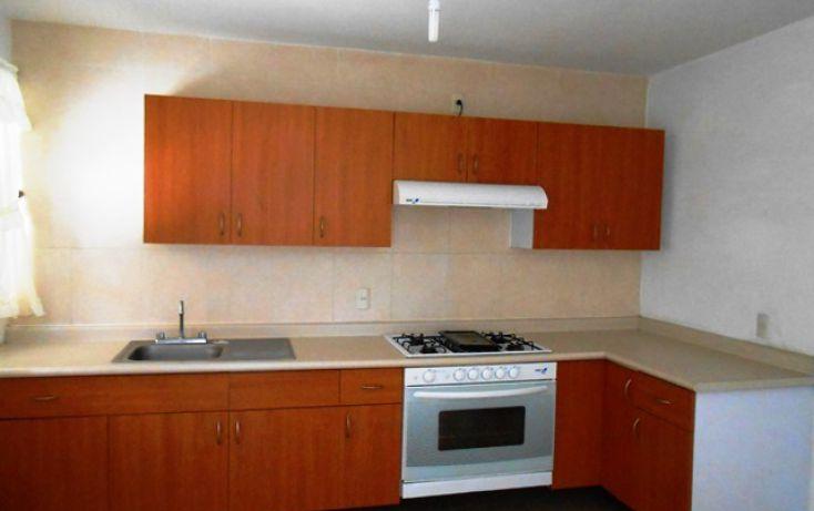 Foto de casa en renta en, cipreses, salamanca, guanajuato, 1148869 no 07