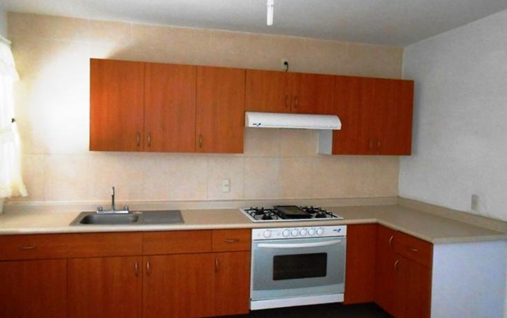Foto de casa en venta en  , cipreses, salamanca, guanajuato, 1148869 No. 07