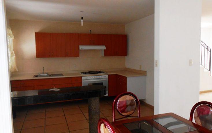 Foto de casa en renta en, cipreses, salamanca, guanajuato, 1148869 no 08