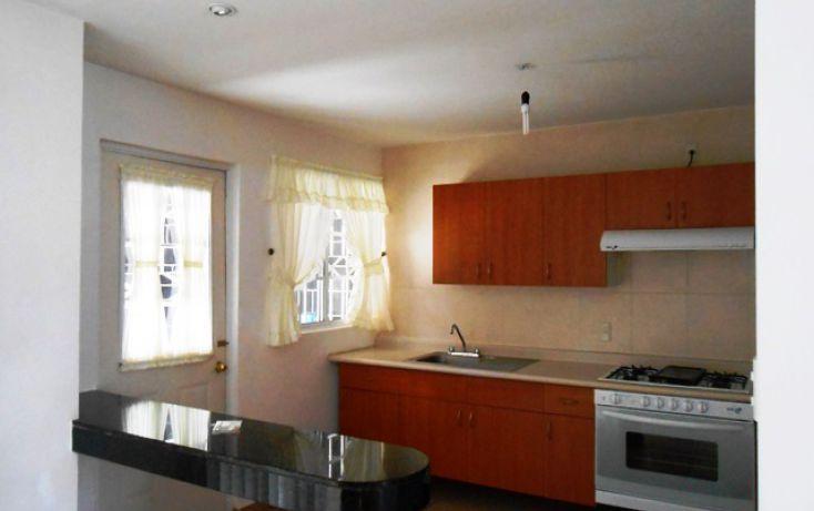 Foto de casa en renta en, cipreses, salamanca, guanajuato, 1148869 no 09