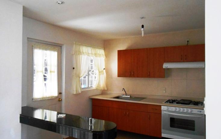 Foto de casa en venta en  , cipreses, salamanca, guanajuato, 1148869 No. 09