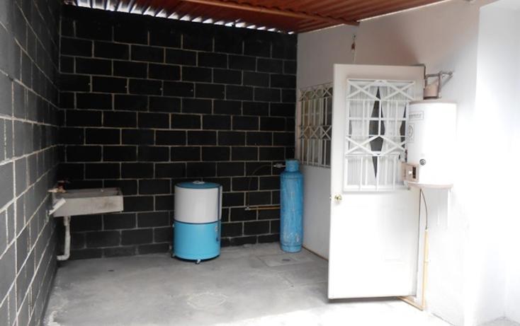 Foto de casa en venta en  , cipreses, salamanca, guanajuato, 1148869 No. 11
