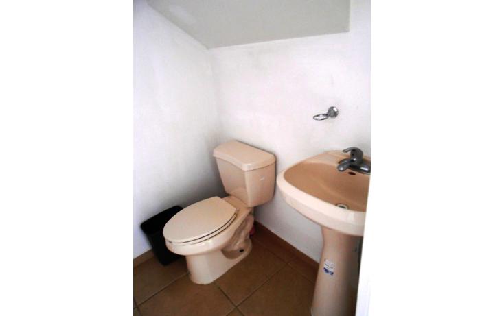 Foto de casa en venta en  , cipreses, salamanca, guanajuato, 1148869 No. 12