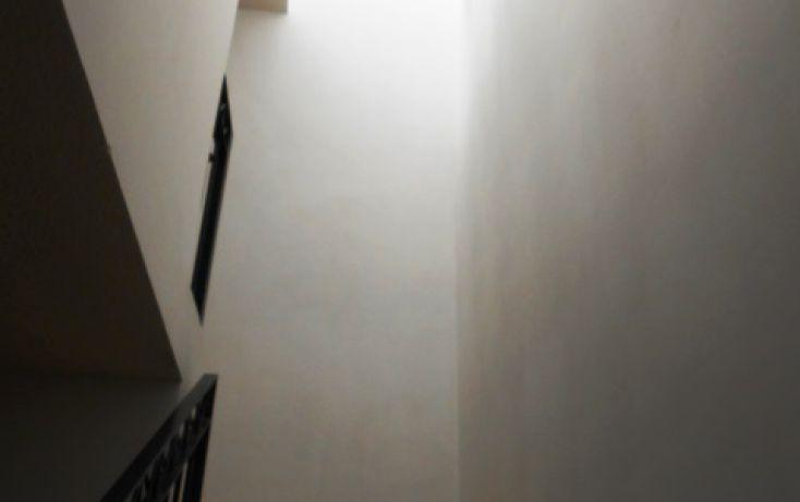 Foto de casa en renta en, cipreses, salamanca, guanajuato, 1148869 no 13