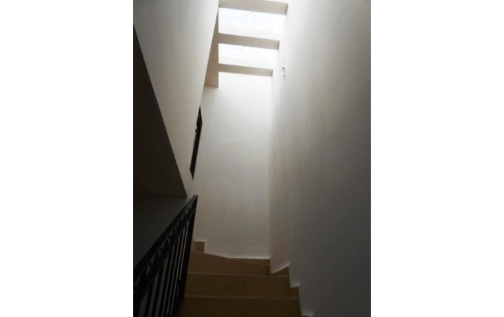 Foto de casa en venta en  , cipreses, salamanca, guanajuato, 1148869 No. 13