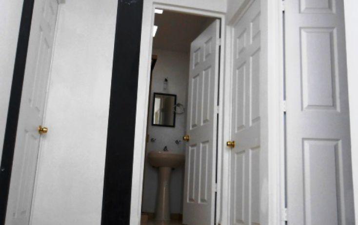 Foto de casa en renta en, cipreses, salamanca, guanajuato, 1148869 no 14