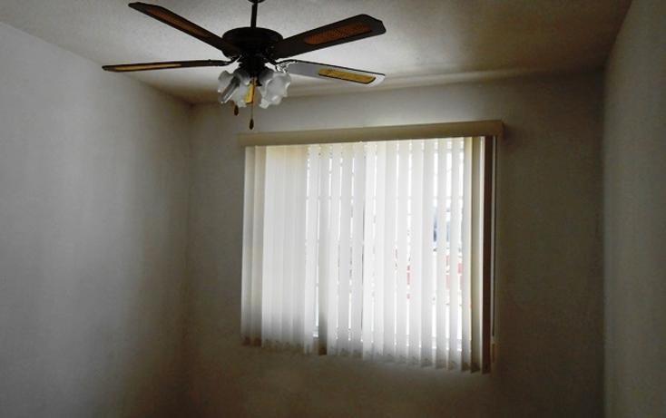 Foto de casa en venta en  , cipreses, salamanca, guanajuato, 1148869 No. 15