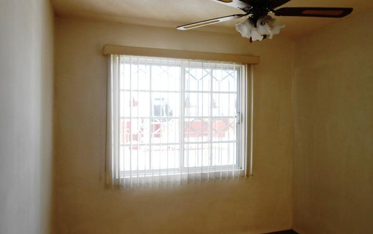 Foto de casa en venta en  , cipreses, salamanca, guanajuato, 1148869 No. 17