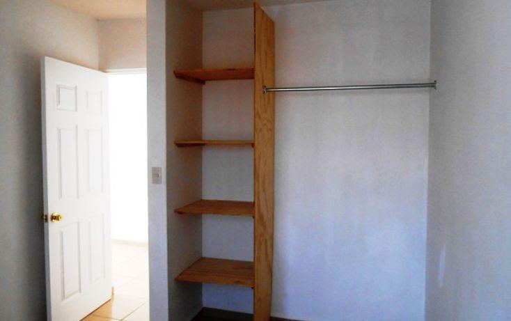 Foto de casa en renta en, cipreses, salamanca, guanajuato, 1148869 no 18