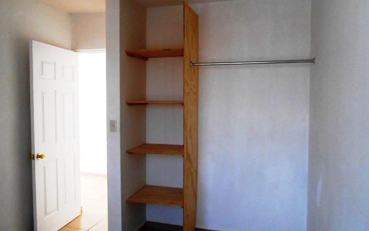 Foto de casa en venta en  , cipreses, salamanca, guanajuato, 1148869 No. 18