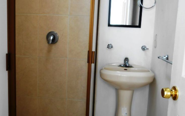 Foto de casa en renta en, cipreses, salamanca, guanajuato, 1148869 no 19