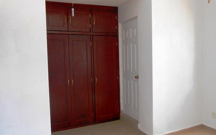 Foto de casa en venta en  , cipreses, salamanca, guanajuato, 1148869 No. 22