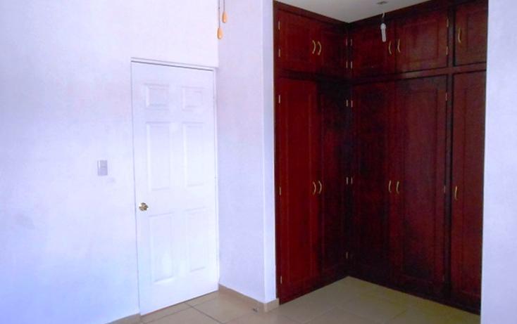 Foto de casa en venta en  , cipreses, salamanca, guanajuato, 1148869 No. 23