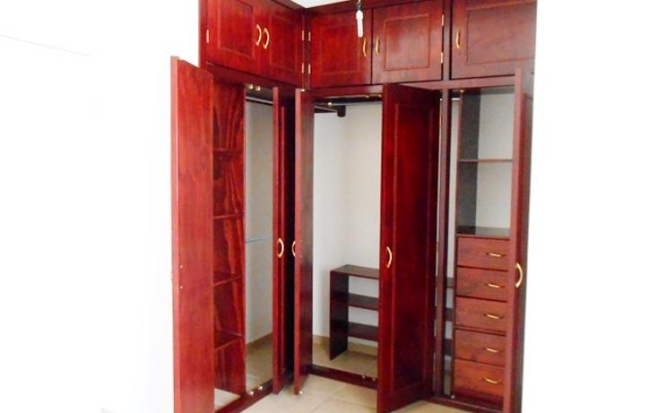 Foto de casa en venta en  , cipreses, salamanca, guanajuato, 1148869 No. 24