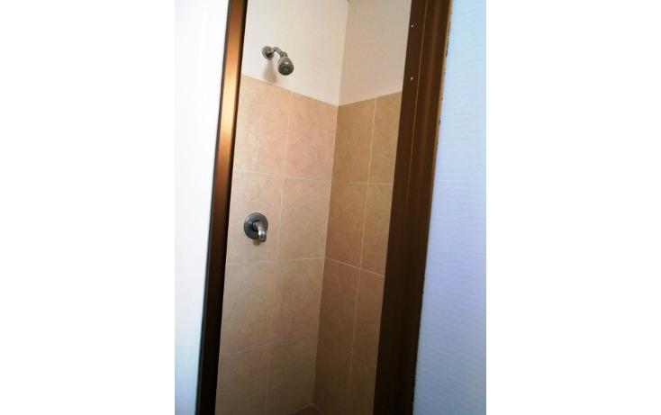 Foto de casa en venta en  , cipreses, salamanca, guanajuato, 1148869 No. 26