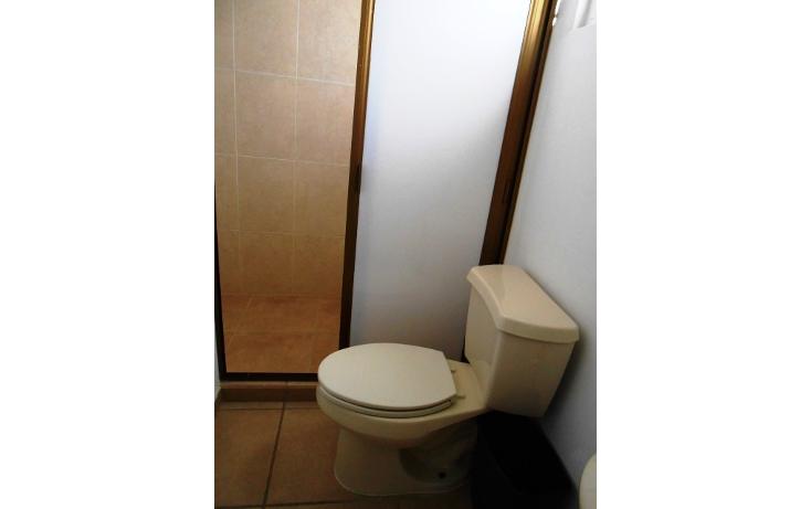 Foto de casa en venta en  , cipreses, salamanca, guanajuato, 1148869 No. 27