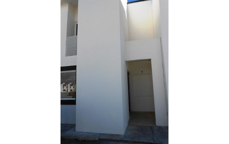 Foto de casa en renta en  , cipreses, salamanca, guanajuato, 1149123 No. 03