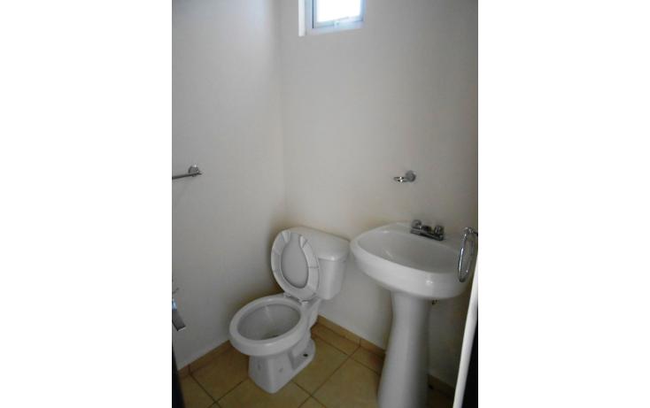 Foto de casa en renta en  , cipreses, salamanca, guanajuato, 1149123 No. 05