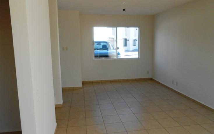 Foto de casa en renta en  , cipreses, salamanca, guanajuato, 1149123 No. 07