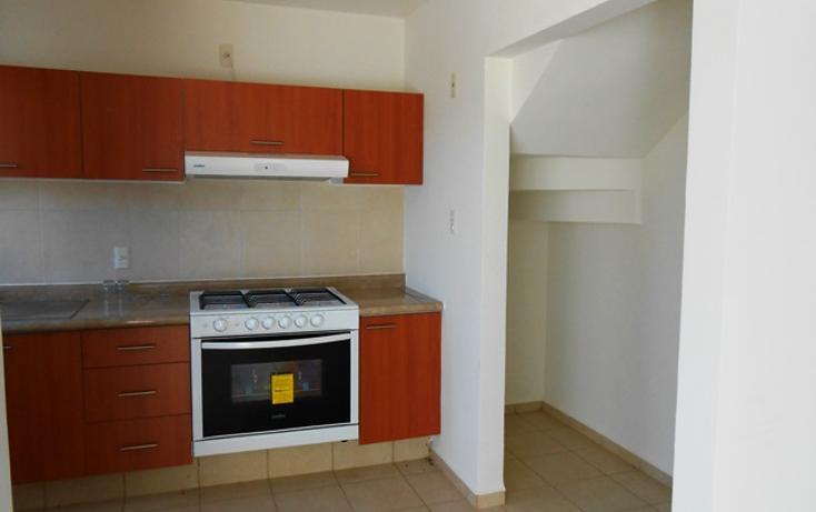 Foto de casa en renta en  , cipreses, salamanca, guanajuato, 1149123 No. 08