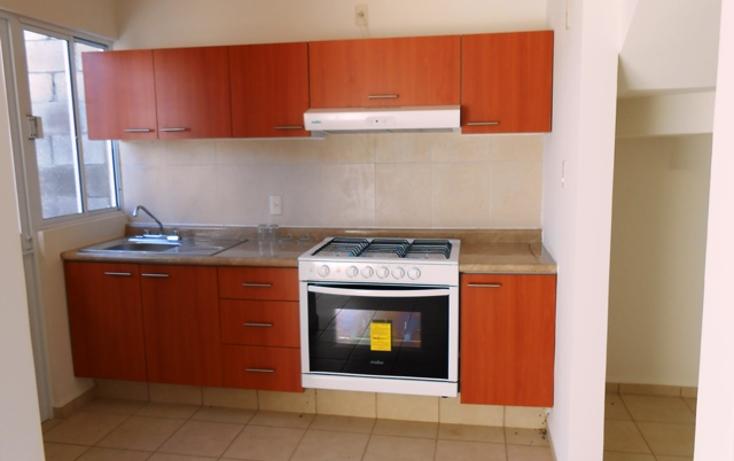 Foto de casa en renta en  , cipreses, salamanca, guanajuato, 1149123 No. 09
