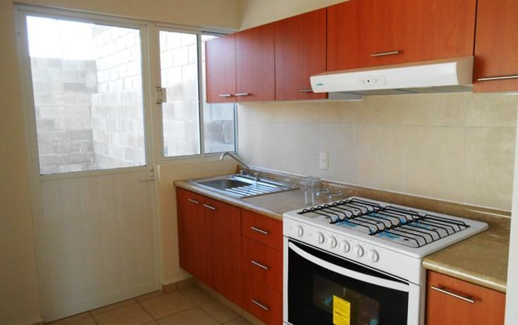 Foto de casa en renta en  , cipreses, salamanca, guanajuato, 1149123 No. 10