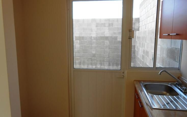 Foto de casa en renta en  , cipreses, salamanca, guanajuato, 1149123 No. 11
