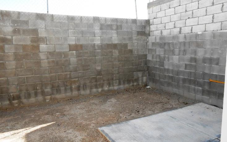 Foto de casa en renta en  , cipreses, salamanca, guanajuato, 1149123 No. 12